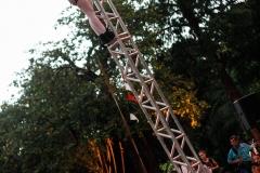04-22-16 boca de cena - columpio - circo rebote9895
