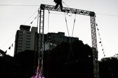 04-22-16 boca de cena - columpio - circo rebote9929
