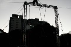 04-22-16 boca de cena - columpio - circo rebote9931
