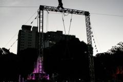 04-22-16 boca de cena - columpio - circo rebote9934