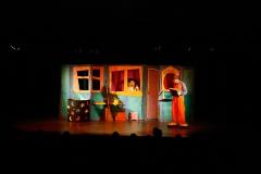 04-22-16 Boca de Cena - de palhaço e lobo todo mundo tem um pouco - arte riso cia animação9654