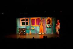 04-22-16 Boca de Cena - de palhaço e lobo todo mundo tem um pouco - arte riso cia animação9686