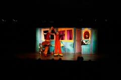 04-22-16 Boca de Cena - de palhaço e lobo todo mundo tem um pouco - arte riso cia animação9700