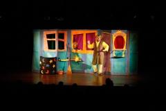 04-22-16 Boca de Cena - de palhaço e lobo todo mundo tem um pouco - arte riso cia animação9713