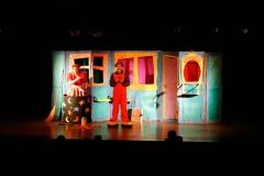 04-22-16 Boca de Cena - de palhaço e lobo todo mundo tem um pouco - arte riso cia animação9751