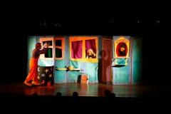 04-22-16 Boca de Cena - de palhaço e lobo todo mundo tem um pouco - arte riso cia animação9755
