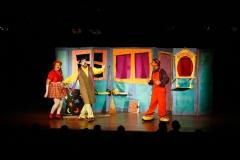 04-22-16 Boca de Cena - de palhaço e lobo todo mundo tem um pouco - arte riso cia animação9768