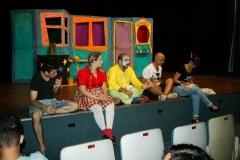 04-22-16 Boca de Cena - de palhaço e lobo todo mundo tem um pouco - arte riso cia animação9793