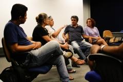 04-20-16 boca de cena - o papel do teatro como olhar questionador no enfrentamento à violência doméstica - 9420