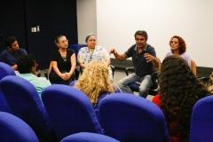 04-20-16 boca de cena - o papel do teatro como olhar questionador no enfrentamento à violência doméstica - 9422