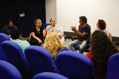 04-20-16 boca de cena - o papel do teatro como olhar questionador no enfrentamento à violência doméstica - 9423