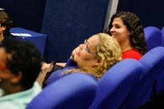 04-20-16 boca de cena - o papel do teatro como olhar questionador no enfrentamento à violência doméstica - 9484