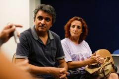 04-20-16 boca de cena - o papel do teatro como olhar questionador no enfrentamento à violência doméstica - 9488