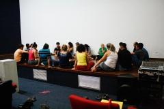 Boca de cena 2016 - oficina teatro para bebês - auditório do MARCO-8616