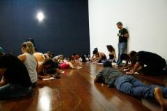 Boca de cena 2016 - oficina teatro para bebês - auditório do MARCO-8626