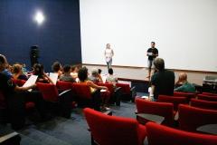 Boca de cena 2016 - oficina teatro para bebês - auditório do MARCO-8629