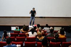 Boca de cena 2016 - oficina teatro para bebês - auditório do MARCO-8659