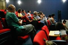 Boca de cena 2016 - oficina teatro para bebês - auditório do MARCO-8664
