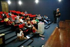 Boca de cena 2016 - oficina teatro para bebês - auditório do MARCO-8665