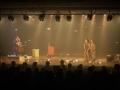 03-25-15 boca de cena - Os olhos que tivemos - grupo teatral Isadora - Dourados - 8237.JPG