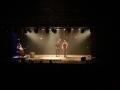 03-25-15 boca de cena - Os olhos que tivemos - grupo teatral Isadora - Dourados - 8254.JPG