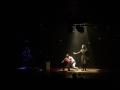 03-25-15 boca de cena - Os olhos que tivemos - grupo teatral Isadora - Dourados - 8266.JPG