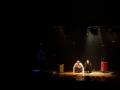 03-25-15 boca de cena - Os olhos que tivemos - grupo teatral Isadora - Dourados - 8270.JPG