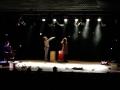 03-25-15 boca de cena - Os olhos que tivemos - grupo teatral Isadora - Dourados - 8327.JPG