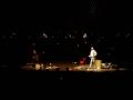 03-25-15 boca de cena - Os olhos que tivemos - grupo teatral Isadora - Dourados - 8385.JPG