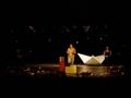 03-25-15 boca de cena - Os olhos que tivemos - grupo teatral Isadora - Dourados - 8399.JPG