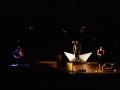 03-25-15 boca de cena - Os olhos que tivemos - grupo teatral Isadora - Dourados - 8402.JPG