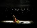 03-25-15 boca de cena - Os olhos que tivemos - grupo teatral Isadora - Dourados - 8403.JPG