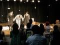 03-25-15 boca de cena - Os olhos que tivemos - grupo teatral Isadora - Dourados - 8406.JPG