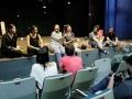 03-25-15 boca de cena - Os olhos que tivemos - grupo teatral Isadora - Dourados - 8416.JPG
