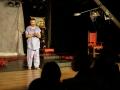 03-24-14 Boca de cena - rubens correa - um grande artaud de daqui - 8211.JPG
