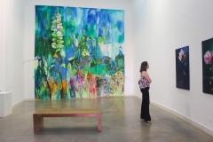 campo aberto para as artes visuais-4860