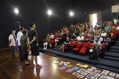 campo aberto para as artes visuais-4876