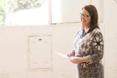 07-18-16 capacaitação continuada e elaboração do plano municipal de cultura - 1075