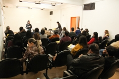 07-18-16 capacaitação continuada e elaboração do plano municipal de cultura - 1117
