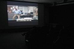 cinema e imprensa - spotlight-9349
