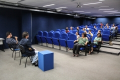cinema e imprensa - spotlight-9367