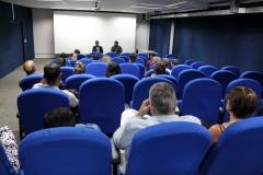 cinema e imprensa - spotlight-9380