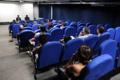 cinema e imprensa - spotlight-9381