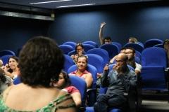 cinema e imprensa - spotlight-9400