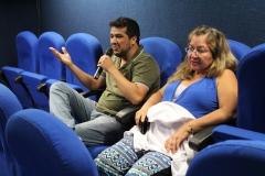 cinema e imprensa - spotlight-9404