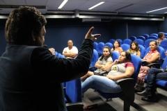 cinema e imprensa - spotlight-9408