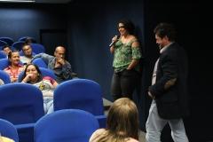 cinema e imprensa - spotlight-9412
