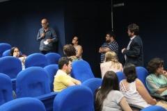 cinema e imprensa - spotlight-9420