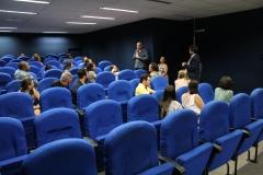cinema e imprensa - spotlight-9441