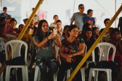 20180524 - 02 - FASP 2018 - Créditos André Patroni-52